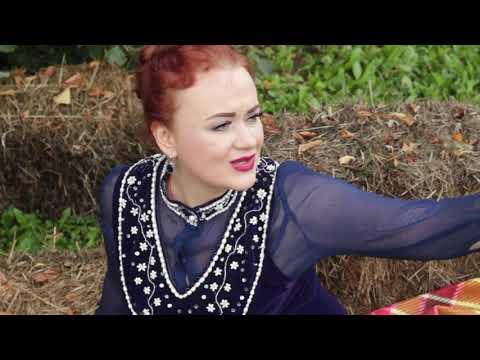 Надежда Горшкова - современная народная песня