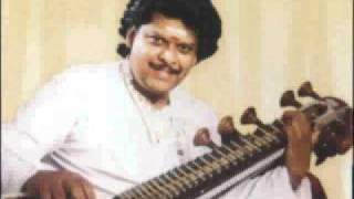 Rajhesh Vaidhya Veena.flv