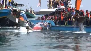 NET5 - Tradisi Nadran Nelayan di Indramayu Video