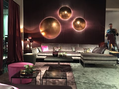 einrichten ideen ideen blog. Black Bedroom Furniture Sets. Home Design Ideas