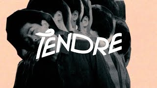 TENDRE – RIDE(Official Music Video)