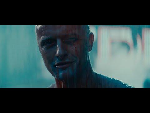 Preview Trailer Blade Runner