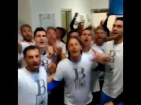 Pippo Inzaghi finalmente si… Diletta!
