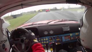 More testing in the manta. First time in Mondello great day out.