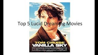 Nonton Lucid Dream  Top 5 Lucid Dreaming Movies Testingur Brain Film Subtitle Indonesia Streaming Movie Download