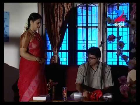 Bharathi - Episode 297 - Best Scene 29 July 2014 04 AM