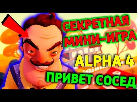 wwwyoutubecom/channel/uctgx8czrd5jz2_zgat27s3w в этом видео русскоязычные участники проекта сталкер lost alpha