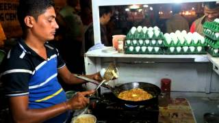 New R  K  Kailash Omelette Center Ahmedabad (India) Shot With Fujifilm X-T1 + Fujinon XF 18- 55mm full download video download mp3 download music download