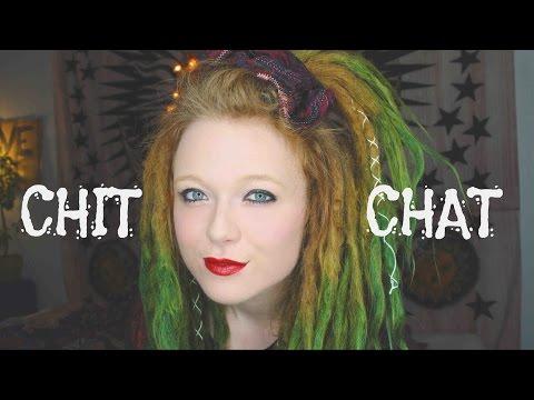 Thumbnail for video 1Bd2bIUlv9E