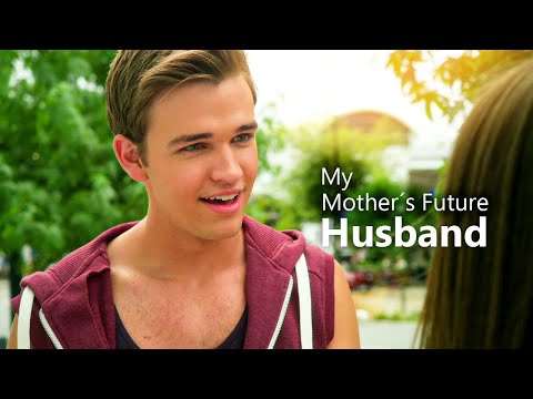 My Mother's Future Husband | Free Full Movie | English | Family