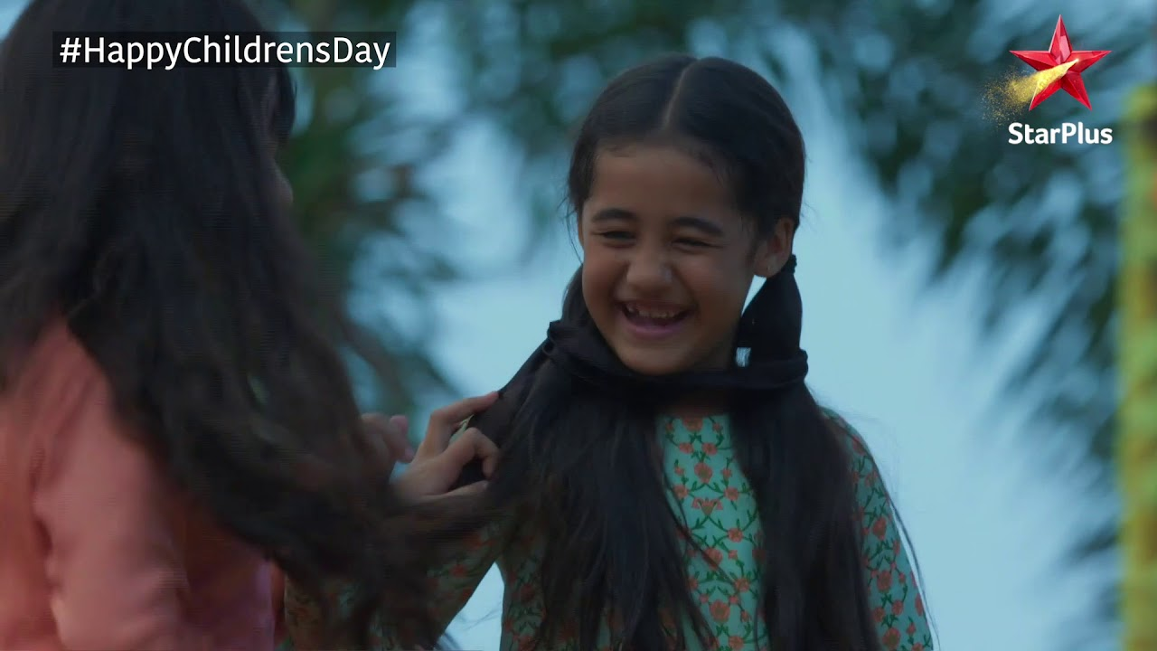 Kullfi Kumarr Bajewala | Happy Children's Day