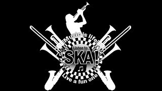 Video FULL ALBUM Ska Mania Indonesia MP3, 3GP, MP4, WEBM, AVI, FLV Agustus 2018