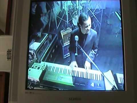 Video de Nordic Laser de Plastilina Mosh