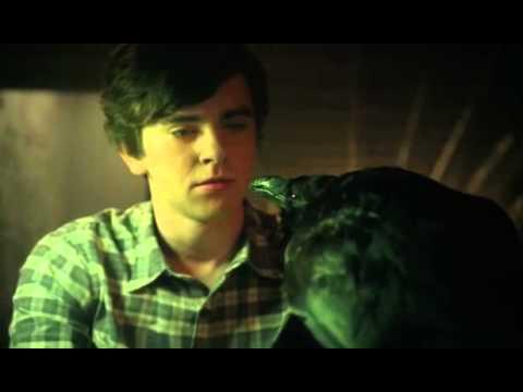 Bates Motel Season 2 (Teaser)