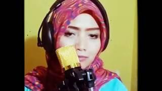 Asmara, setia band