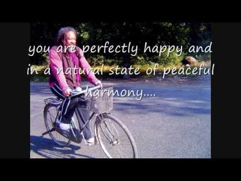 Mooji Quotes: Empty of Ego