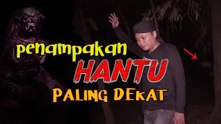 Video Nonton Sendiri Kalo Berani Penampakan Bajul TV MP3, 3GP, MP4, WEBM, AVI, FLV September 2019
