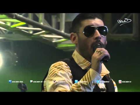 """Ulises Bueno – Presentación """"En La Piel"""" – La Cancion Que Mas Me Gusta"""