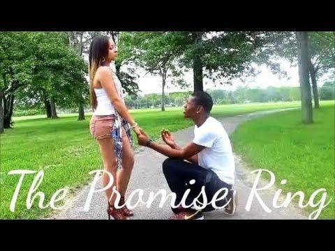 Promise Ring @Maxjunemax1
