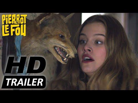EVEN LAMBS HAVE TEETH | Trailer deutsch | Jetzt erhältlich!