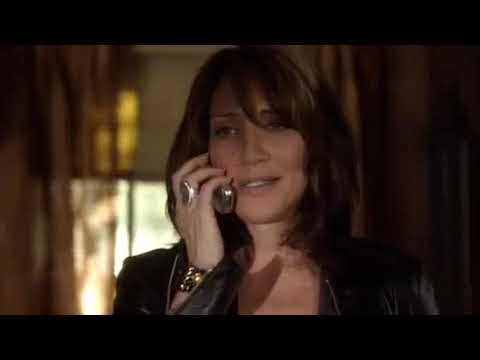 Sons Of Anarchy: Season 1 Episode 10