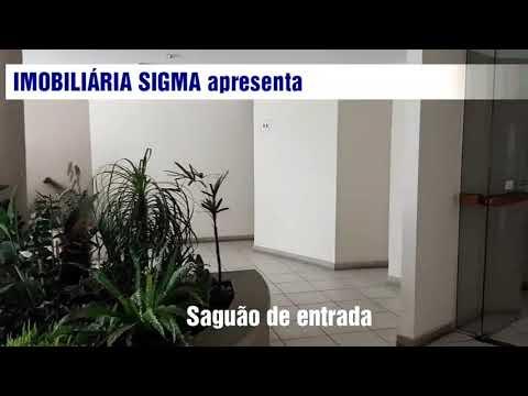 Apartamento - Centro - Varginha - R$  460.000,00