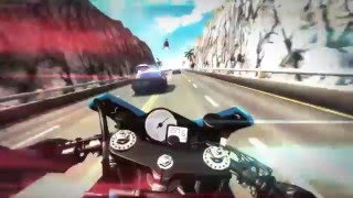 Highway Traffic Rider Vídeo YouTube