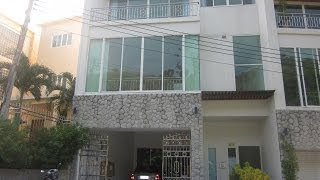 House For Sale Patong Beach Phuket Thailand