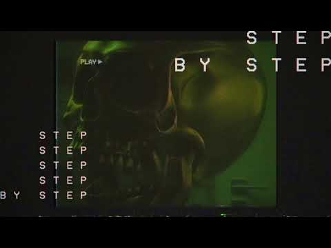 DROELOE - Step by Step feat. Iris Penning (Official Audio)