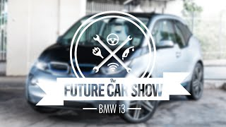 This year, the Formula E championships will see battery-powered cars tear their way around some of the world's biggest cities. With the series well under way, Focus decided to find out what the current crop of electric cars can do for day-to-day motorists. Next up: the BMW i3.Check out our Future Car Show playlist for more reviews!