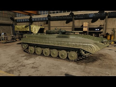 Armored Warfare. Снимаю х2 и раздаю ключики  =)