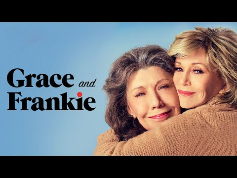 Grace And Frankie Season 7: Netflix Release Date And Cast Details- US News Box Official