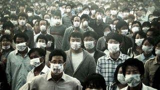 Nonton The Flu Movie Trailer Film Subtitle Indonesia Streaming Movie Download