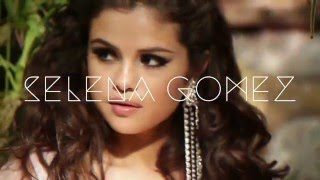 Selena Gomez   REAL VOICE (WITHOUT AUTO-TUNE)