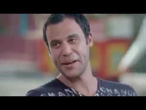 فيلم علي ربيع   محمد عادل امام الجديد 2018   New Arabic Egyptian Film mp4