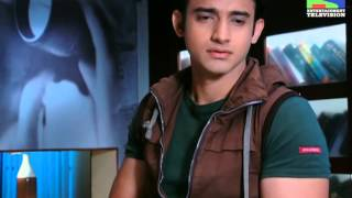 Qatil Jinn - Episode 233 - 29th June 2013