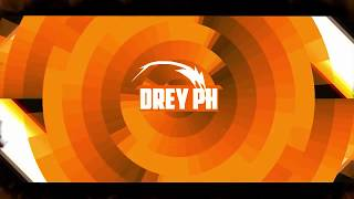 2D EPIC SYNC INTRO FOR DREY PH  50 I didn't made this intro , I just Edit it Creator : iAeon If you find any of the material...