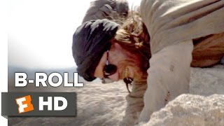 Nonton Last Days in the Desert B-ROLL (2016) - Ewan McGregor Movie HD Film Subtitle Indonesia Streaming Movie Download