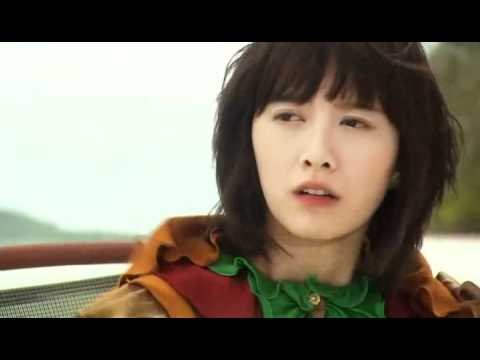 GOO JUNPYO GEUM JANDI MOMENTS - 6