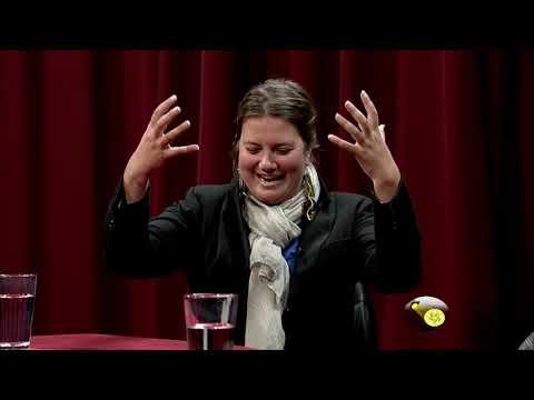 Non Profit Spotlight with Rachel Kippin of O'Neill Sea Odyssey