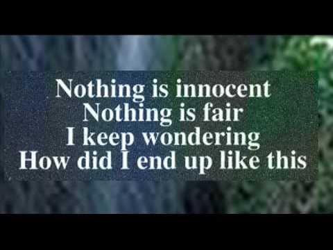 Rotting Christ -- A Dead Poem