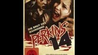 Perkins 14 - Die Brut des Wahnsinns - Film