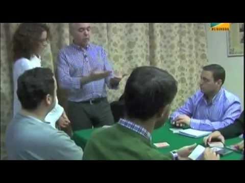 escuela de magia -