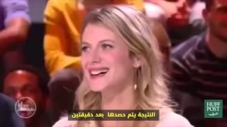 ملك المغرب يرفض النزول من سيارته ويجبر هولاند على استقباله في قمة المناخ