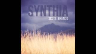 Video Scott & Brendo - Synthia [Extended] MP3, 3GP, MP4, WEBM, AVI, FLV September 2018