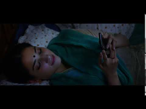 Kanne Kalaimaane - Promo Official Video