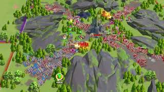 Video [FR]Rise Of civilization - Lost temple in K14 MP3, 3GP, MP4, WEBM, AVI, FLV November 2018