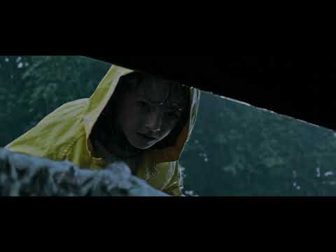 IT - Facing Evil Featurette (ซับไทย)