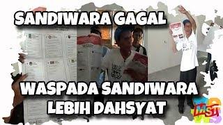 Video Sandiwara C(o)blosan Malaysia Gagal, Waspada Sandiwara yang Lebih Dahsyat! MP3, 3GP, MP4, WEBM, AVI, FLV April 2019