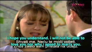 La Usurpadora Finale Part 1 Of 4 With English Subtitle